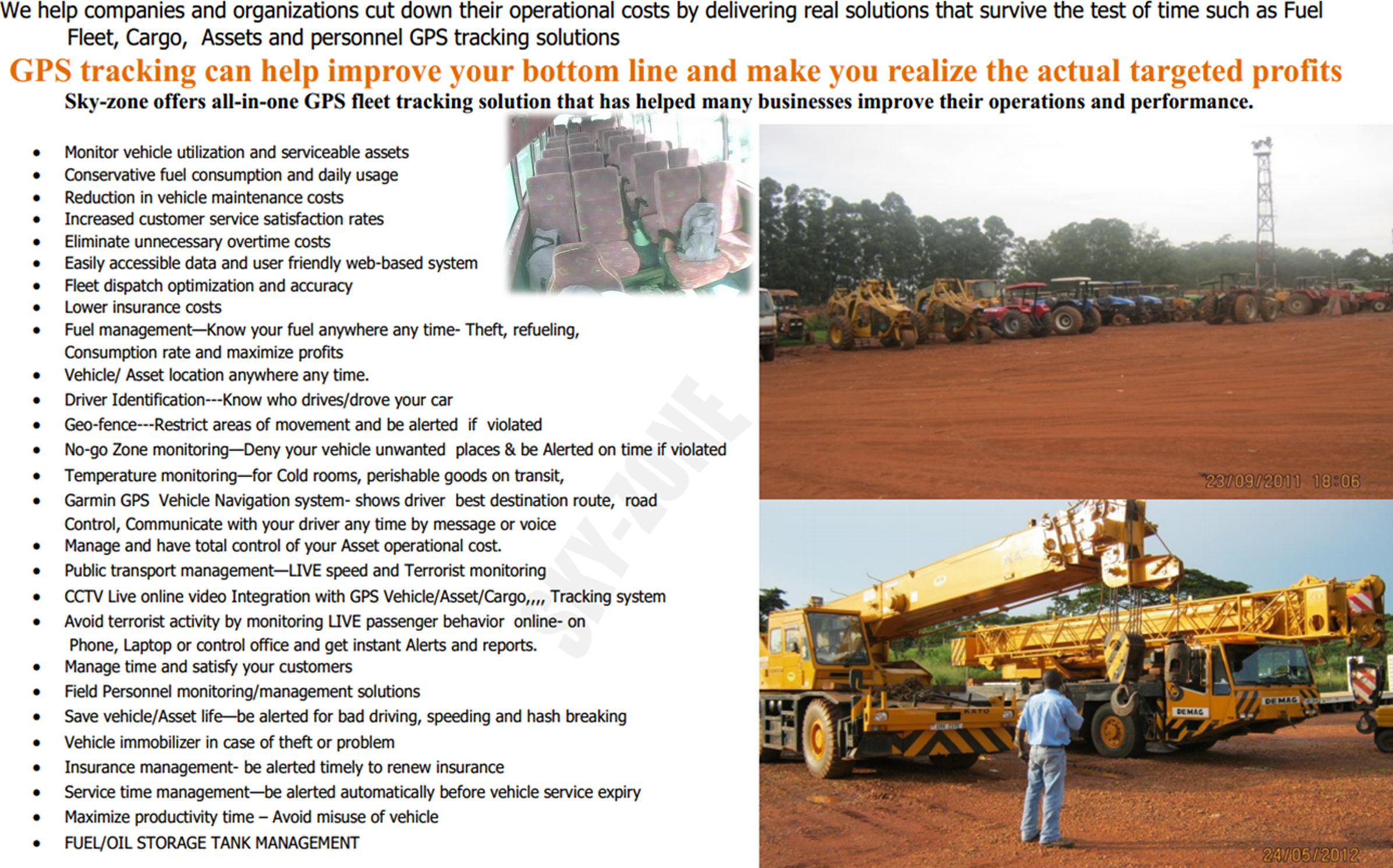products remote fuel management
